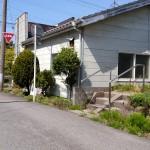 新潟市東区船江町の【土地】不動産情報の写真