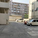 新潟市中央区信濃町の中古マンションの写真