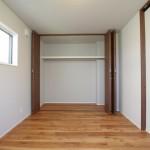 新潟市中央区関新の【中古住宅】不動産情報の写真
