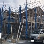 新潟市江南区横越中央の【中古住宅】不動産情報の写真