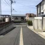 新潟市西区五十嵐東の中古住宅の写真