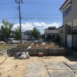 新潟市西区小針南の【中古住宅】不動産情報の写真