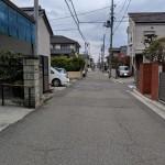新潟市西区寺尾東の【中古住宅】不動産情報の写真