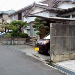 新潟市東区東中野山の【土地】不動産情報の写真