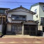 長岡市大島新町の土地・分譲地の写真