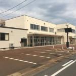 江南区亀田水道町4丁目の中古住宅の周辺写真