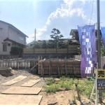 新潟市西区西小針台の【新築住宅】不動産情報の写真