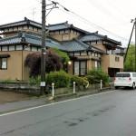 江南区酒屋町の中古住宅の写真