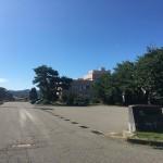 関原中学校(周辺)