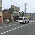 新潟市西区内野町の土地の写真
