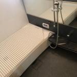 新潟市東区白銀の【中古住宅】不動産情報の浴室