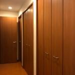新潟市東区白銀の【中古住宅】不動産情報の収納