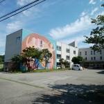 名木野小学校