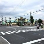 新潟市東区大形本町の中古マンションの写真