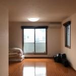 新潟市東区白銀の【中古住宅】不動産情報の洋室