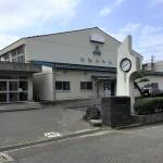 新潟市中央区和合町の土地の近隣写真