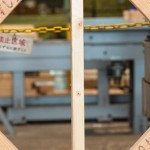 新潟市東区中野山の新築住宅の参考画像※地震の揺れを抑え、耐震性能を維持