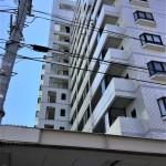 新潟市中央区古町通2番町の中古マンションの写真