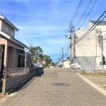 新潟市西区小新西の【中古住宅】不動産情報の写真