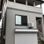 三条市神明町の中古住宅の写真