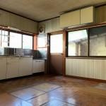 加茂市都ヶ丘の中古住宅の写真