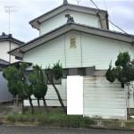 新潟市東区物見山の土地の写真