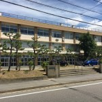 新潟市中央区鳥屋野の【土地・分譲地《全2区画》】不動産情報の近隣写真