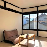 新潟市江南区亀田新明町の中古住宅の写真