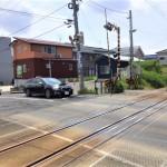 新潟市西区寺尾上の【土地】の写真