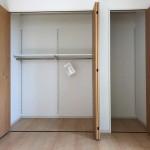 新潟市江南区曽野木の新築住宅の写真
