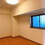 新潟市中央区寄居町の【収益物件《富士マンション》】不動産情報の写真