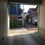 三条市嘉坪川の中古住宅の写真三条市嘉坪川の中古住宅の写真