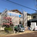 燕市小池新町の新築住宅の写真