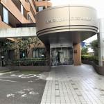 新潟市中央区花園の【収益物件】の写真