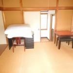 南蒲原郡田上町大字原ケ崎新田の中古住宅の写真