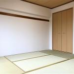 新潟市中央区女池の【中古マンション《グランピア女池》】不動産情報の写真