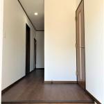 新潟市北区木崎の【中古住宅】不動産情報の写真