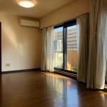 アパガーデンコート東三条のマンションの写真