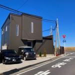 新潟市東区本所の【中古住宅】不動産情報の写真