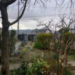 西蒲区押付の中古住宅の写真
