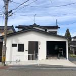 加茂市学校町の中古住宅の写真