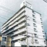 中央区東堀通11番町のマンションの写真