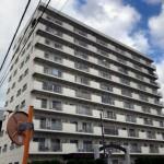 新潟市中央区笹口の【中古マンション《エンゼルハイム笹口》】の写真