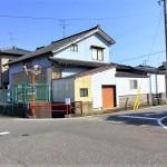 新発田市城北町の【中古住宅】不動産情報の写真