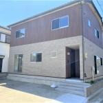 新潟市中央区文京町の【中古住宅】不動産情報の写真