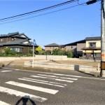 新潟市東区児池の【新築住宅《全3号棟》】不動産情報の写真