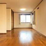新潟市中央区女池の【中古住宅】不動産情報の写真