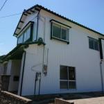 燕市小高の中古住宅の写真