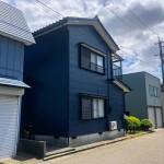 燕市吉田本所の中古住宅の写真