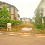 上越市大貫【高田ウエストニュータウン】N-2の写真